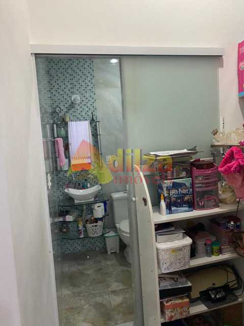 WhatsApp Image 2021-07-27 at 2 - Apartamento à venda Rua Barão de Itapagipe,Rio Comprido, Rio de Janeiro - R$ 400.000 - TIAP20695 - 19