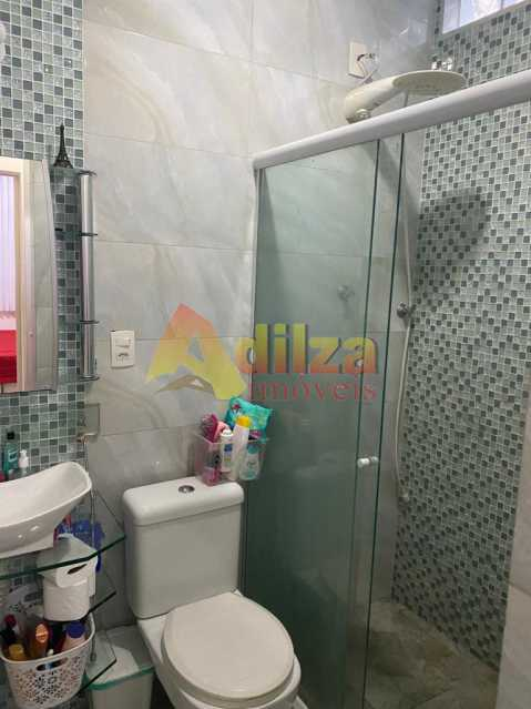 WhatsApp Image 2021-07-27 at 2 - Apartamento à venda Rua Barão de Itapagipe,Rio Comprido, Rio de Janeiro - R$ 400.000 - TIAP20695 - 15