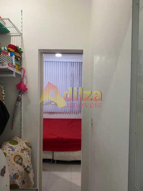 WhatsApp Image 2021-07-27 at 2 - Apartamento à venda Rua Barão de Itapagipe,Rio Comprido, Rio de Janeiro - R$ 400.000 - TIAP20695 - 22