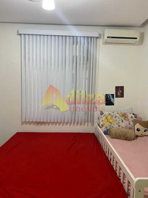 WhatsApp Image 2021-07-27 at 2 - Apartamento à venda Rua Barão de Itapagipe,Rio Comprido, Rio de Janeiro - R$ 400.000 - TIAP20695 - 23