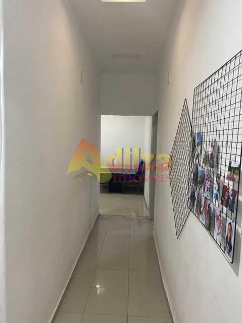 WhatsApp Image 2021-07-27 at 2 - Apartamento à venda Rua Barão de Itapagipe,Rio Comprido, Rio de Janeiro - R$ 400.000 - TIAP20695 - 12