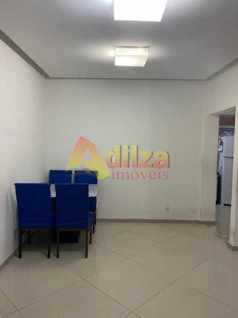 WhatsApp Image 2021-07-27 at 2 - Apartamento à venda Rua Barão de Itapagipe,Rio Comprido, Rio de Janeiro - R$ 400.000 - TIAP20695 - 5