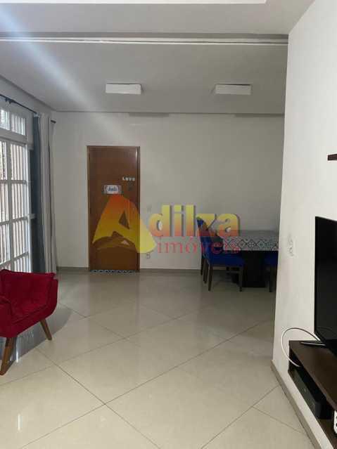 WhatsApp Image 2021-07-27 at 2 - Apartamento à venda Rua Barão de Itapagipe,Rio Comprido, Rio de Janeiro - R$ 400.000 - TIAP20695 - 6