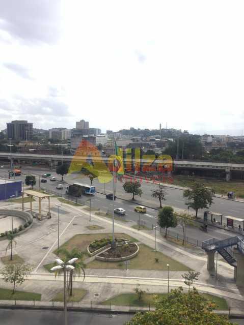 WhatsApp Image 2021-07-29 at 2 - Apartamento à venda Praça da Bandeira,Tijuca, Rio de Janeiro - R$ 300.000 - TIAP10206 - 3