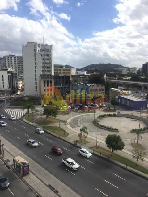 WhatsApp Image 2021-07-29 at 2 - Apartamento à venda Praça da Bandeira,Tijuca, Rio de Janeiro - R$ 300.000 - TIAP10206 - 4