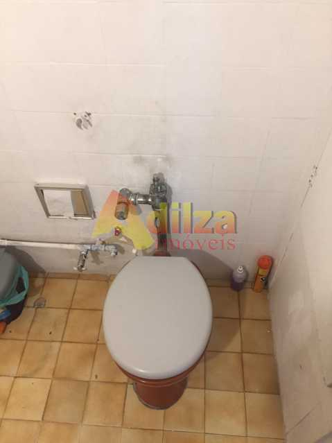 WhatsApp Image 2021-07-29 at 2 - Apartamento à venda Praça da Bandeira,Tijuca, Rio de Janeiro - R$ 300.000 - TIAP10206 - 21