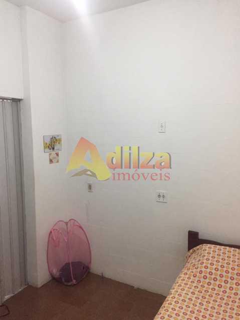 WhatsApp Image 2021-07-29 at 2 - Apartamento à venda Praça da Bandeira,Tijuca, Rio de Janeiro - R$ 300.000 - TIAP10206 - 16