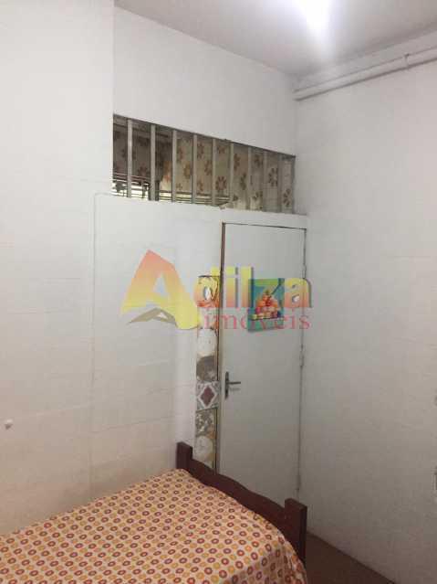 WhatsApp Image 2021-07-29 at 2 - Apartamento à venda Praça da Bandeira,Tijuca, Rio de Janeiro - R$ 300.000 - TIAP10206 - 19