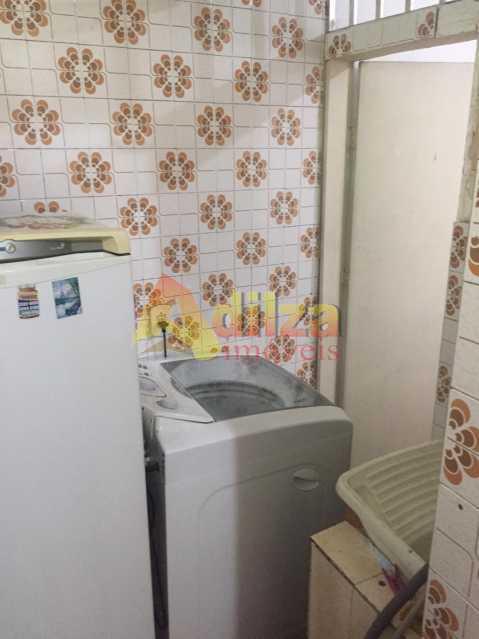 WhatsApp Image 2021-07-29 at 2 - Apartamento à venda Praça da Bandeira,Tijuca, Rio de Janeiro - R$ 300.000 - TIAP10206 - 27