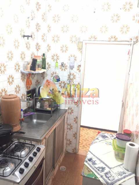 WhatsApp Image 2021-07-29 at 2 - Apartamento à venda Praça da Bandeira,Tijuca, Rio de Janeiro - R$ 300.000 - TIAP10206 - 28