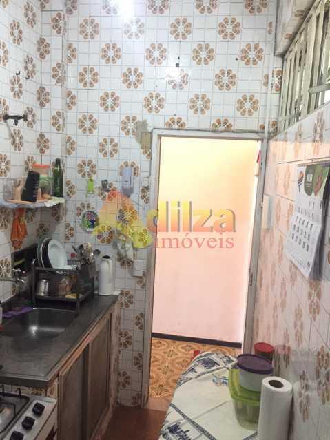 WhatsApp Image 2021-07-29 at 2 - Apartamento à venda Praça da Bandeira,Tijuca, Rio de Janeiro - R$ 300.000 - TIAP10206 - 29