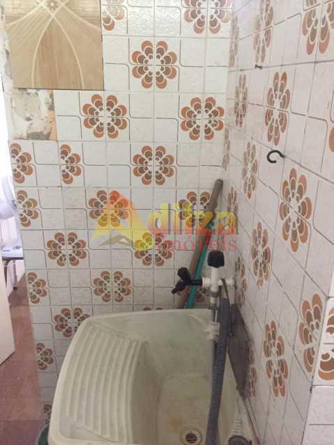 WhatsApp Image 2021-07-29 at 2 - Apartamento à venda Praça da Bandeira,Tijuca, Rio de Janeiro - R$ 300.000 - TIAP10206 - 31
