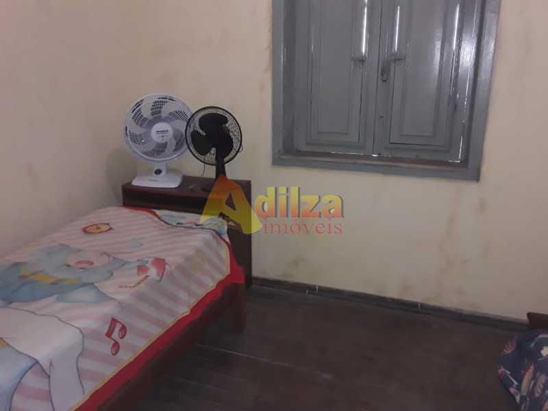 WhatsApp Image 2021-08-03 at 1 - Casa à venda Rua Itapiru,Catumbi, Rio de Janeiro - R$ 395.000 - TICA60001 - 21