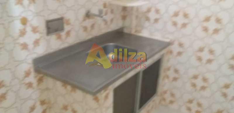 WhatsApp Image 2021-08-10 at 1 - Apartamento à venda Rua Maia Lacerda,Estácio, Rio de Janeiro - R$ 199.000 - TIAP20696 - 17