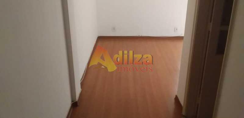 WhatsApp Image 2021-08-10 at 1 - Apartamento à venda Rua Maia Lacerda,Estácio, Rio de Janeiro - R$ 199.000 - TIAP20696 - 7