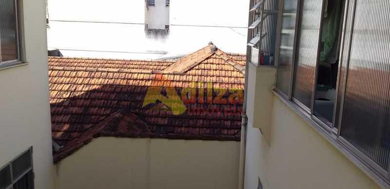 WhatsApp Image 2021-08-10 at 1 - Apartamento à venda Rua Barão de Sertorio,Rio Comprido, Rio de Janeiro - R$ 235.000 - TIAP10207 - 5