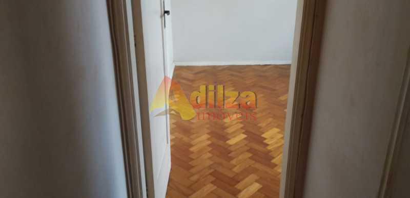 WhatsApp Image 2021-08-10 at 1 - Apartamento à venda Rua Barão de Sertorio,Rio Comprido, Rio de Janeiro - R$ 235.000 - TIAP10207 - 3
