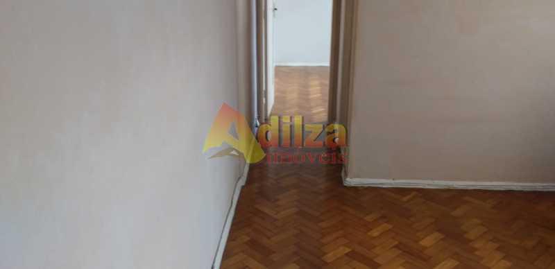WhatsApp Image 2021-08-10 at 1 - Apartamento à venda Rua Barão de Sertorio,Rio Comprido, Rio de Janeiro - R$ 235.000 - TIAP10207 - 8
