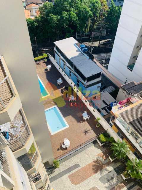 WhatsApp Image 2021-08-10 at 1 - Apartamento à venda Avenida Paula Sousa,Maracanã, Rio de Janeiro - R$ 690.000 - TIAP30322 - 3