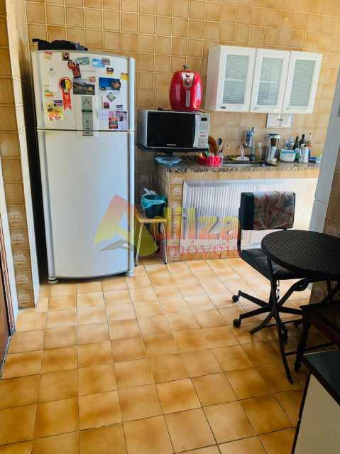 WhatsApp Image 2021-08-10 at 1 - Apartamento à venda Avenida Paula Sousa,Maracanã, Rio de Janeiro - R$ 690.000 - TIAP30322 - 8
