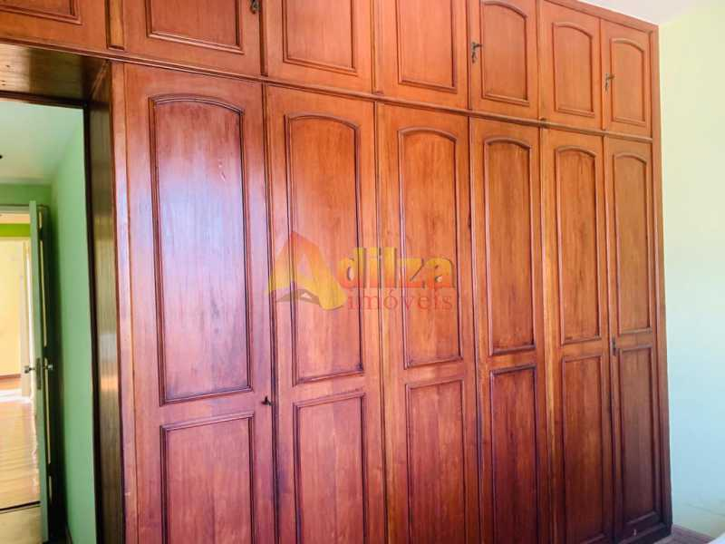 WhatsApp Image 2021-08-10 at 1 - Apartamento à venda Avenida Paula Sousa,Maracanã, Rio de Janeiro - R$ 690.000 - TIAP30322 - 6