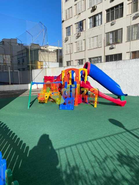 2347_G1628256497 - Apartamento à venda Avenida Paula Sousa,Maracanã, Rio de Janeiro - R$ 690.000 - TIAP30322 - 13