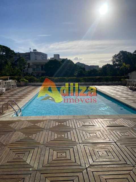 2347_G1628256501 - Apartamento à venda Avenida Paula Sousa,Maracanã, Rio de Janeiro - R$ 690.000 - TIAP30322 - 10