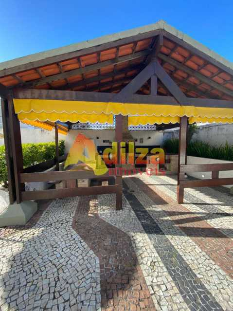 2347_G1628256504 - Apartamento à venda Avenida Paula Sousa,Maracanã, Rio de Janeiro - R$ 690.000 - TIAP30322 - 11