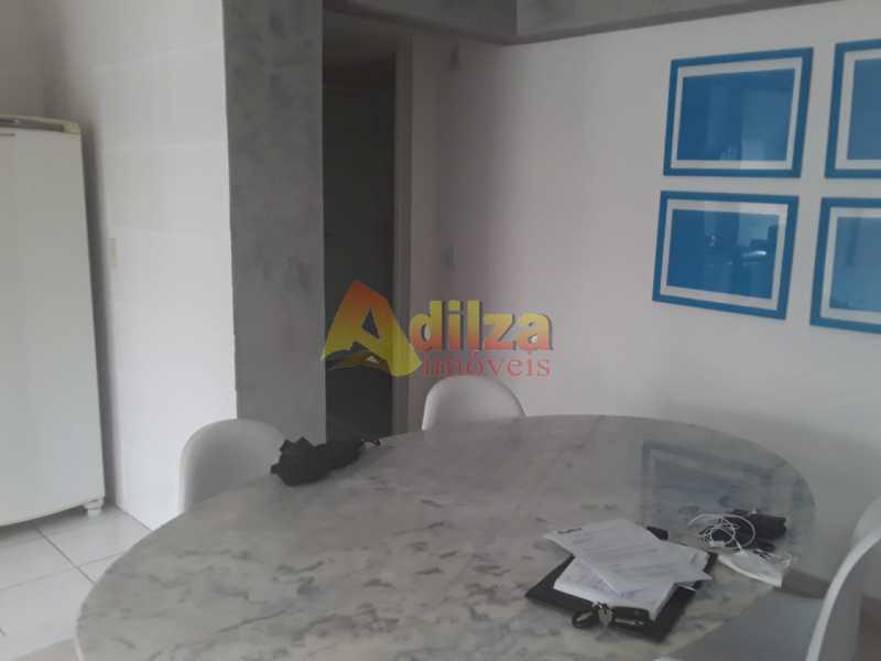 WhatsApp Image 2021-08-13 at 1 - Apartamento à venda Rua Barão de Itapagipe,Rio Comprido, Rio de Janeiro - R$ 369.000 - TIAP20698 - 8