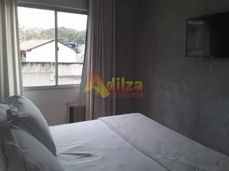 WhatsApp Image 2021-08-13 at 1 - Apartamento à venda Rua Barão de Itapagipe,Rio Comprido, Rio de Janeiro - R$ 369.000 - TIAP20698 - 13