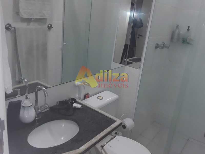 WhatsApp Image 2021-08-13 at 1 - Apartamento à venda Rua Barão de Itapagipe,Rio Comprido, Rio de Janeiro - R$ 369.000 - TIAP20698 - 10
