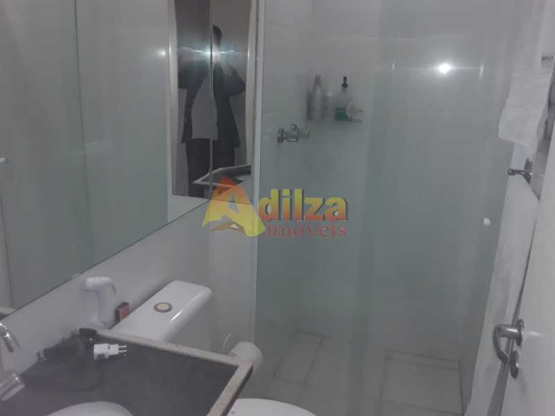 WhatsApp Image 2021-08-13 at 1 - Apartamento à venda Rua Barão de Itapagipe,Rio Comprido, Rio de Janeiro - R$ 369.000 - TIAP20698 - 11