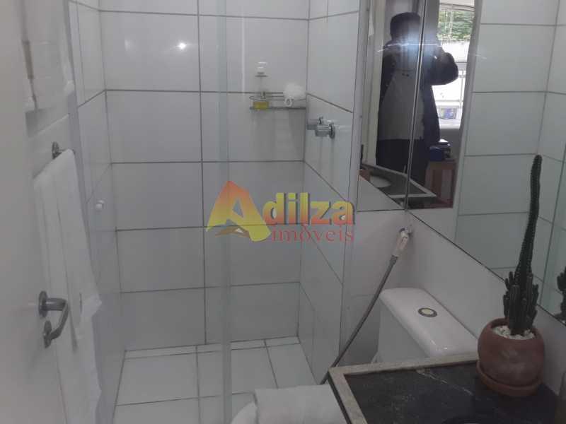 WhatsApp Image 2021-08-13 at 1 - Apartamento à venda Rua Barão de Itapagipe,Rio Comprido, Rio de Janeiro - R$ 369.000 - TIAP20698 - 12