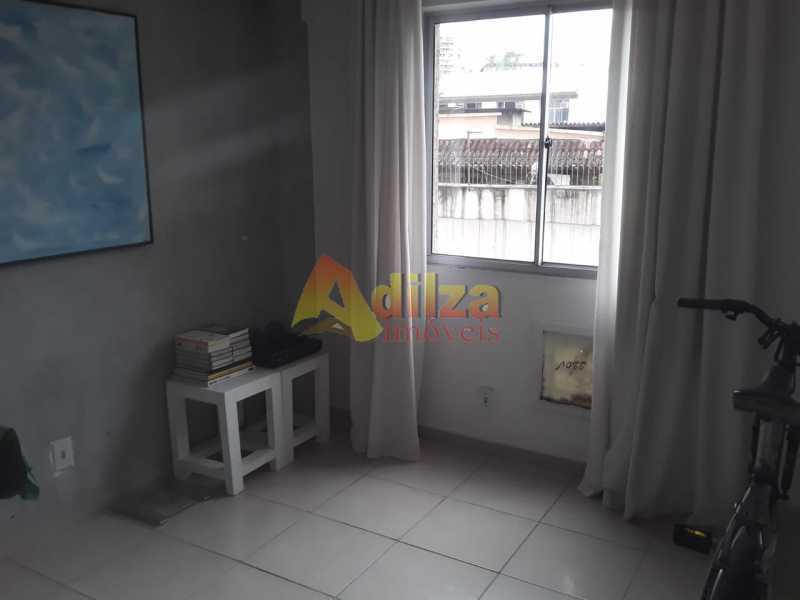 WhatsApp Image 2021-08-13 at 1 - Apartamento à venda Rua Barão de Itapagipe,Rio Comprido, Rio de Janeiro - R$ 369.000 - TIAP20698 - 16