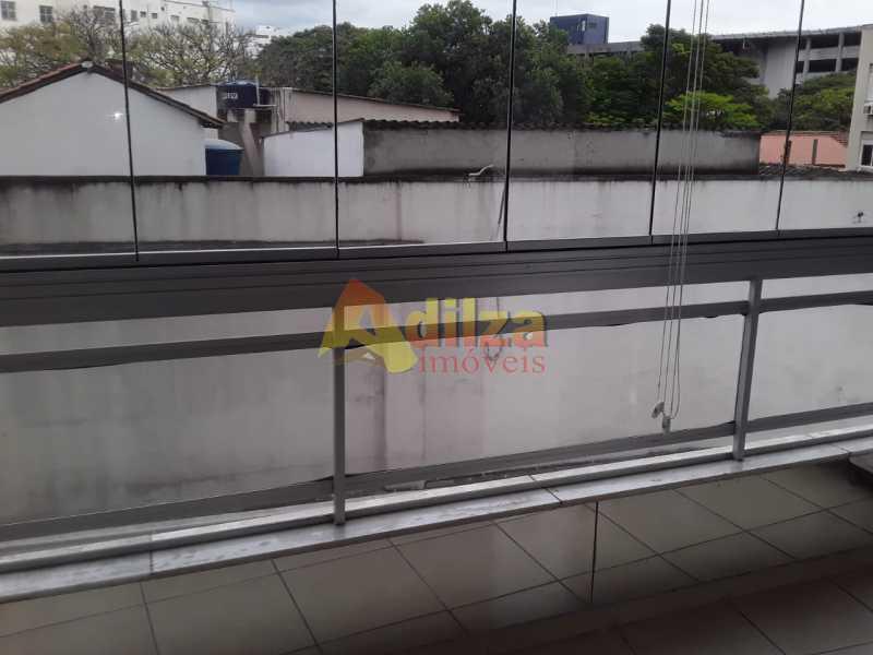 WhatsApp Image 2021-08-13 at 1 - Apartamento à venda Rua Barão de Itapagipe,Rio Comprido, Rio de Janeiro - R$ 369.000 - TIAP20698 - 7