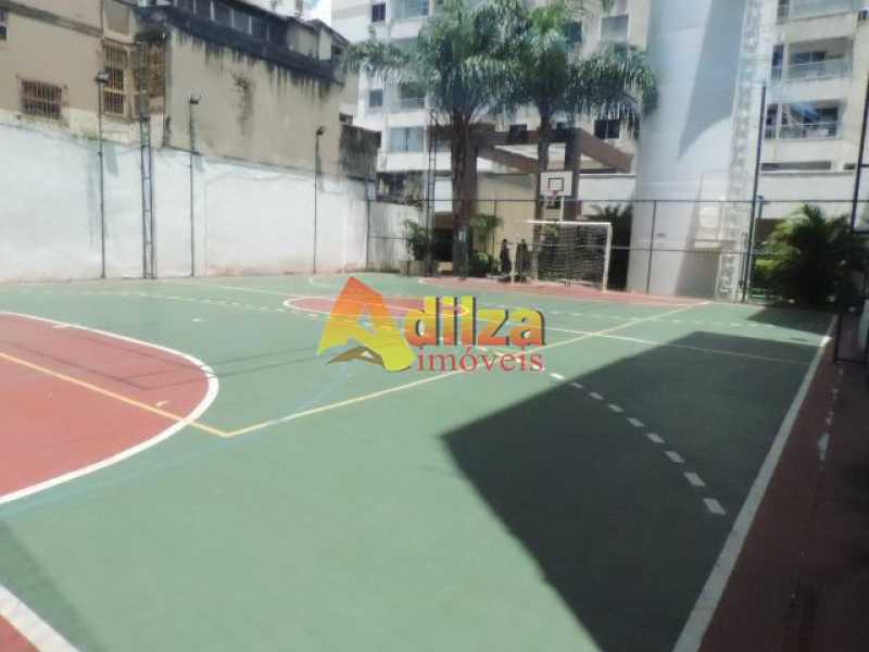 2214_G1598277039 - Apartamento à venda Rua Barão de Itapagipe,Rio Comprido, Rio de Janeiro - R$ 369.000 - TIAP20698 - 20