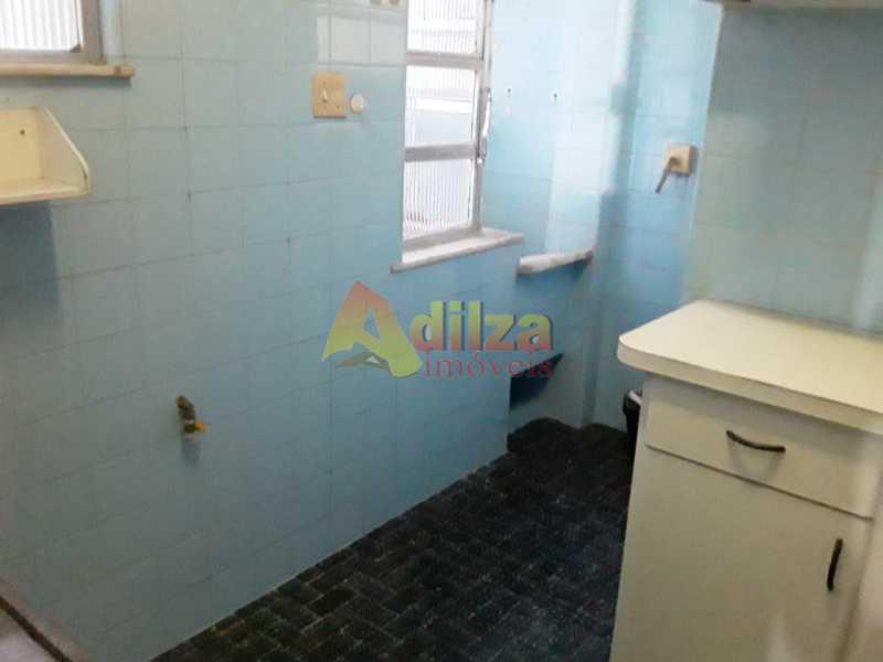 WhatsApp Image 2021-08-25 at 1 - Apartamento à venda Rua da Estrela,Rio Comprido, Rio de Janeiro - R$ 258.000 - TIAP20702 - 11