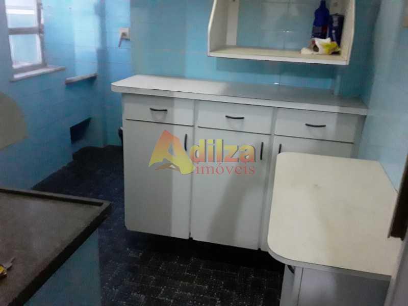 WhatsApp Image 2021-08-25 at 1 - Apartamento à venda Rua da Estrela,Rio Comprido, Rio de Janeiro - R$ 258.000 - TIAP20702 - 10