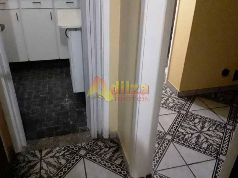 WhatsApp Image 2021-08-25 at 1 - Apartamento à venda Rua da Estrela,Rio Comprido, Rio de Janeiro - R$ 258.000 - TIAP20702 - 7