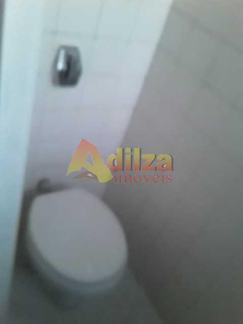 WhatsApp Image 2021-08-25 at 1 - Apartamento à venda Rua da Estrela,Rio Comprido, Rio de Janeiro - R$ 258.000 - TIAP20702 - 12