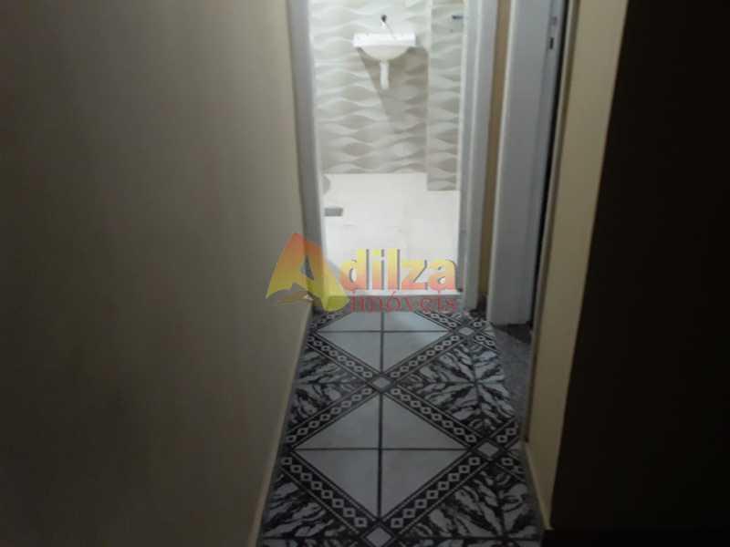 WhatsApp Image 2021-08-25 at 1 - Apartamento à venda Rua da Estrela,Rio Comprido, Rio de Janeiro - R$ 258.000 - TIAP20702 - 6