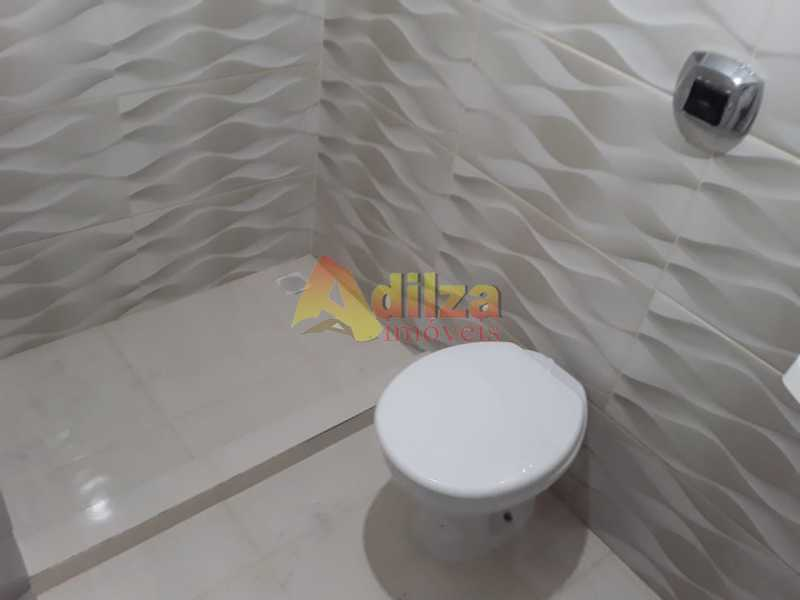 WhatsApp Image 2021-08-25 at 1 - Apartamento à venda Rua da Estrela,Rio Comprido, Rio de Janeiro - R$ 258.000 - TIAP20702 - 9