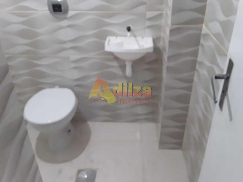 WhatsApp Image 2021-08-25 at 1 - Apartamento à venda Rua da Estrela,Rio Comprido, Rio de Janeiro - R$ 258.000 - TIAP20702 - 8