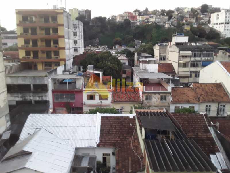 WhatsApp Image 2021-08-25 at 1 - Apartamento à venda Rua da Estrela,Rio Comprido, Rio de Janeiro - R$ 258.000 - TIAP20702 - 5