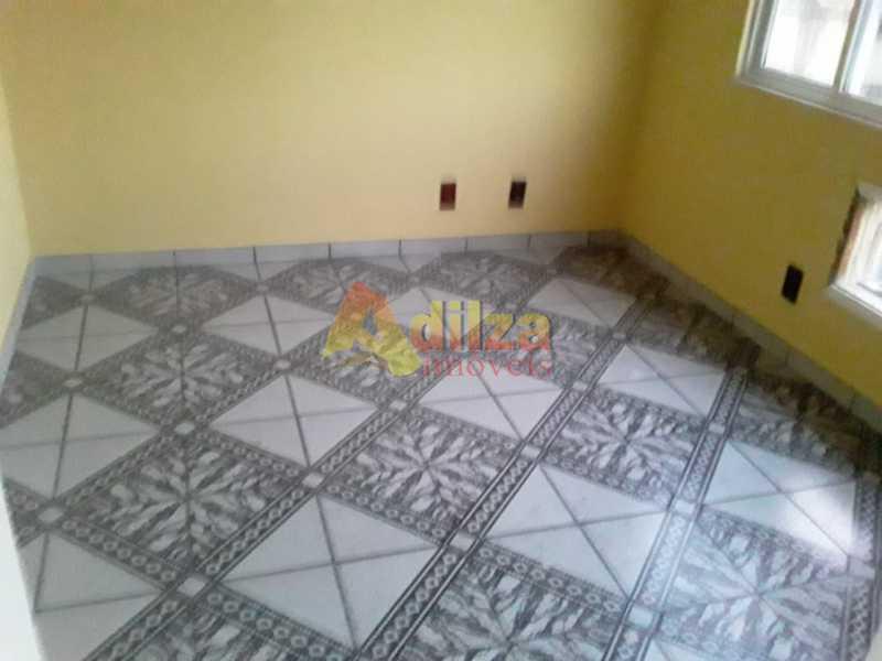 WhatsApp Image 2021-08-25 at 1 - Apartamento à venda Rua da Estrela,Rio Comprido, Rio de Janeiro - R$ 258.000 - TIAP20702 - 1