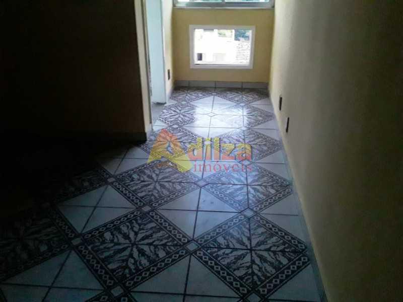 WhatsApp Image 2021-08-25 at 1 - Apartamento à venda Rua da Estrela,Rio Comprido, Rio de Janeiro - R$ 258.000 - TIAP20702 - 4