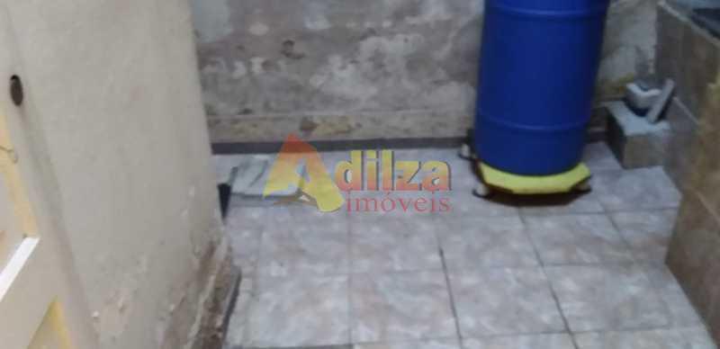 WhatsApp Image 2021-08-30 at 1 - Apartamento à venda Rua Emancipação,São Cristóvão, Rio de Janeiro - R$ 210.000 - TIAP20703 - 18