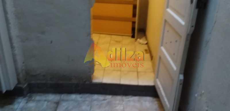 WhatsApp Image 2021-08-30 at 1 - Apartamento à venda Rua Emancipação,São Cristóvão, Rio de Janeiro - R$ 210.000 - TIAP20703 - 19