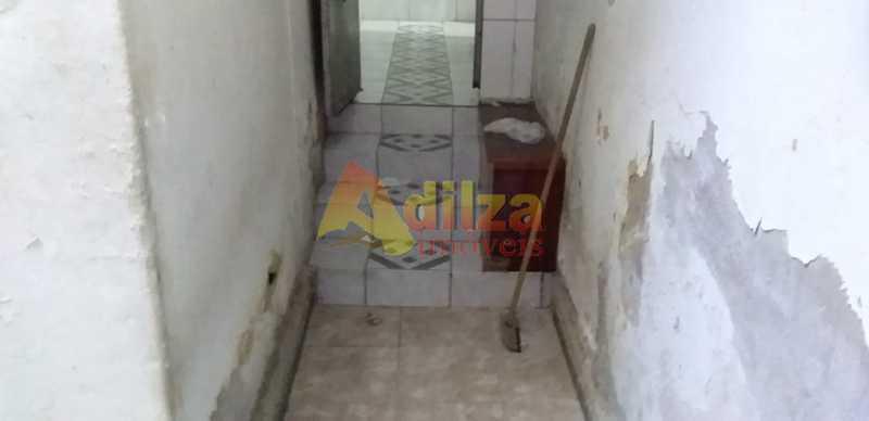 WhatsApp Image 2021-08-30 at 1 - Apartamento à venda Rua Emancipação,São Cristóvão, Rio de Janeiro - R$ 210.000 - TIAP20703 - 25