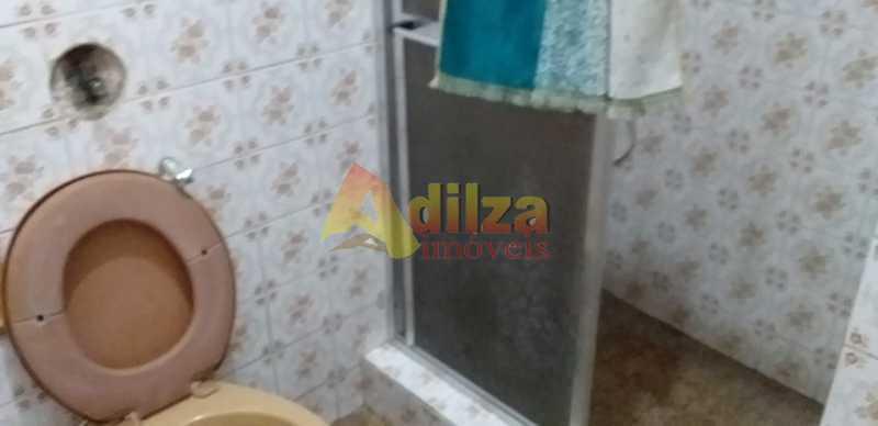 WhatsApp Image 2021-08-30 at 1 - Apartamento à venda Rua Emancipação,São Cristóvão, Rio de Janeiro - R$ 210.000 - TIAP20703 - 8